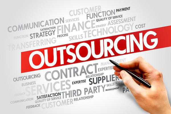 Subcontracting services | Instalo BG